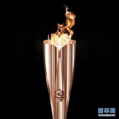 东京奥运会10日起接受退票 首日未出现明显拥堵