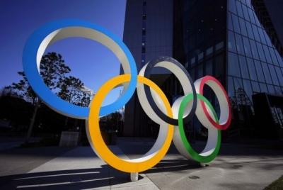 日本将允许大规模海外游客入境参加奥运会