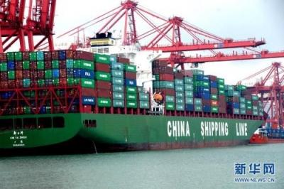"""美将59家中国实体列入出口管制""""实体清单"""" 商务部称坚决反对并将采取必要措施"""