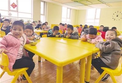 厦门、甘肃、宁夏三地探索对口扶贫协作新模式 东西协作更精准更广阔更务实