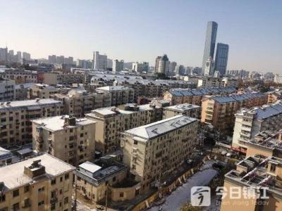 2021年元旦假期天气预报来了!江苏天气晴好气温偏低,小心冰冻!