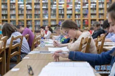 教育部:国外经历不得作为高校招聘限制性条件