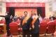 全省第十二届见义勇为英模表彰大会上  镇江两位见义勇为英雄模范受表彰