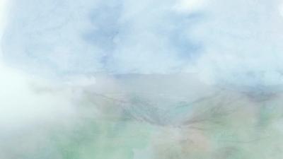 《遍地英雄下夕烟——致敬脱贫攻坚的人们》3