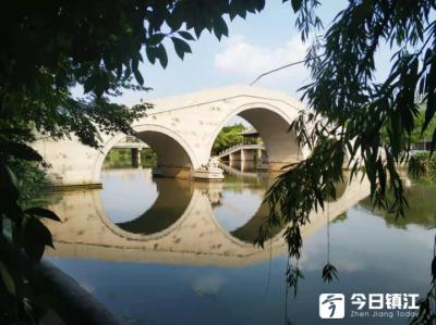 """江苏首次提出""""河长""""制 出台《江苏省水污染防治条例》"""