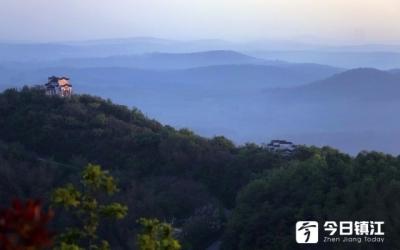 第三批江苏省生态文明建设示范镇村公布,看看有你家乡吗