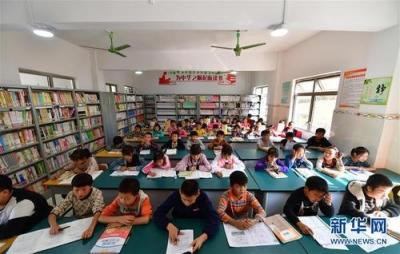 江蘇省教育廳最新通知!事關中小學寒假與開學