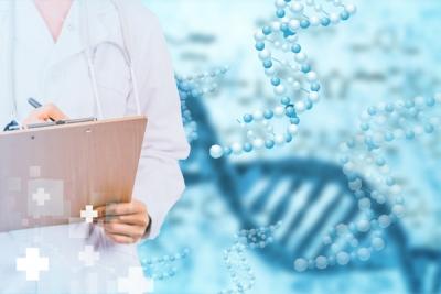 美国出现首例B.1.1.7变种新冠病毒死亡案例