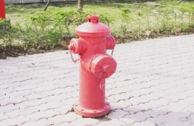 鎮江消火栓管理辦法下月施行:實現市政消火栓智能化、可遠程控制