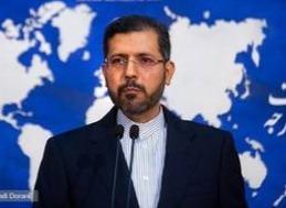 叙利亚外交部强烈谴责美国军方的空袭行动