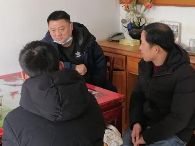 (已修改)送钱送路费,江大医学院温暖困难学生