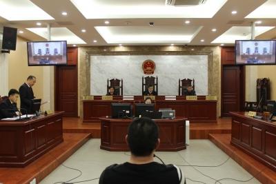 镇江一案例入选!  最高院发布的长江流域生态环境司法保护典型案例