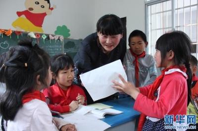 江苏加强春节期间对留守困境儿童的关爱