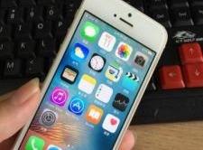 苹果端买APP会员比安卓贵?用户起诉苹果公司获受理