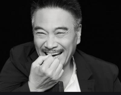 香港知名喜剧演员吴孟达病逝,享年70岁