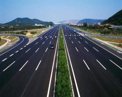 """公路""""百吨王""""、限速""""忽高忽低"""",这些现象将在江苏不复存在"""