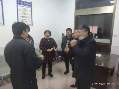 走失整整一个月仅靠一只玻璃瓶捡讨果腹!  常州聋哑男子流浪到镇江获救