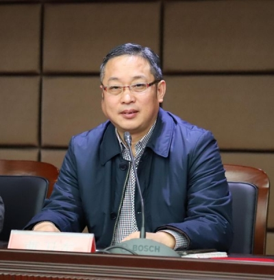 镇江市精神卫生中心与南京脑科医院签约战略合作