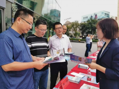 镇江市保险行业协会:保护消费者,我们是认真的