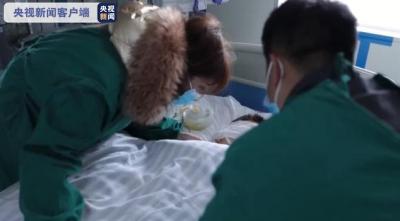 8岁男孩捐献器官救3人 网友:感谢你来过人间