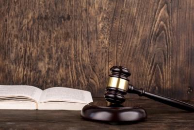 百香果女孩家屬僅獲賠32元?代理律師回應