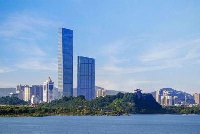 2020江苏省百强创新型企业榜单出炉 镇江3家企业上榜