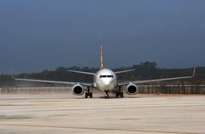 夏秋季南航江蘇地區新開航線加密航班,南京-深圳優惠至420元起