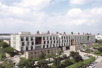 镇江市丹徒区获批首家省乡土人才大师工作室