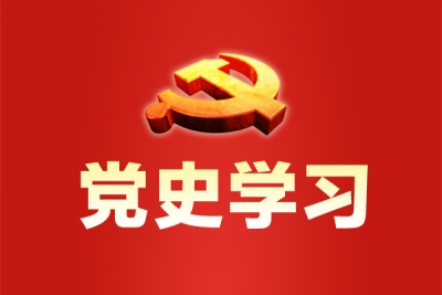 """丹阳陵口镇老少牵手 """"追寻红色足迹、忆峥嵘岁月"""""""