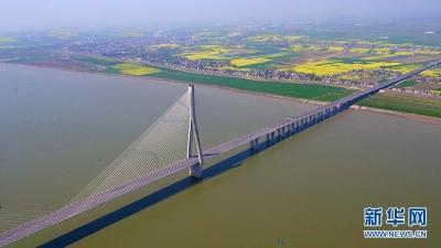 全力护航长江大保护,江苏三部门加强海事行政执法与司法协作