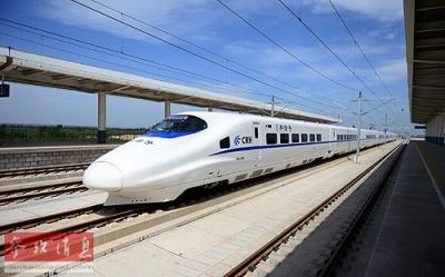 全國鐵路迎返程客流高峰 5日預計發送旅客1425萬人次