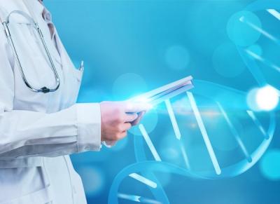 國家衛健委:8日新增新冠肺炎確診病例21例 其中本土病例8例均在云南