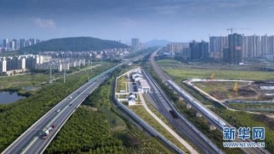 六方面立法!江苏出台完善提升综合交通法规制度体系三年行动计划