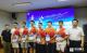 冲上云霄!镇江6名学生被录取空军飞行学员
