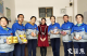 2021江苏最美中学教师揭晓!他们用爱和责任承载教书育人的重托