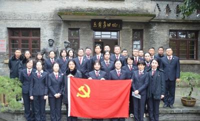 镇江京口:坚持民生导向 在为民办实事中提升检察温度