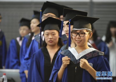 江苏省2022年全国硕士研究生招生网上报名公告
